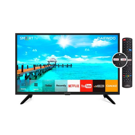 led-daewoo-32-l32v780bts-hd-smart-tv
