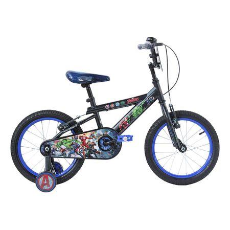 bicicleta-lahsen-avengers-aro-16-ba81601t