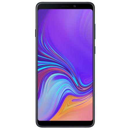 smartphone-samsung-a9-negro