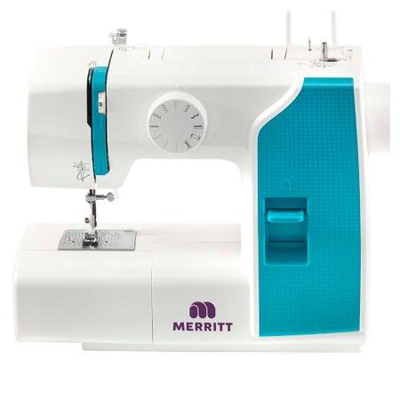 maquina-coser-merritt-me9100