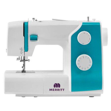 maquina-coser-merritt-me-9300
