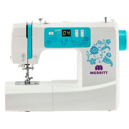 maquina-coser-coputarizada-merritt-me-7500