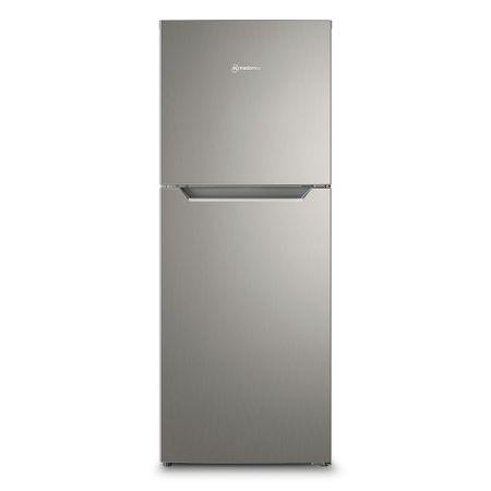 refrigerador-altus-1200