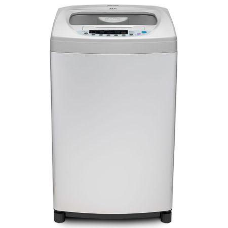 lavadora-automtica-brilliant-15kg