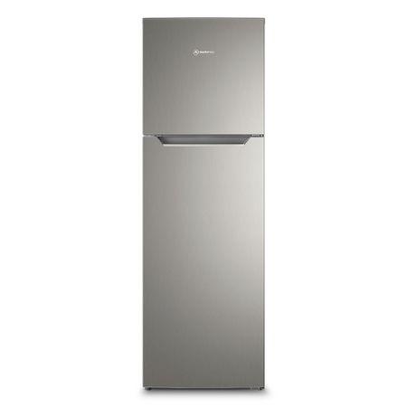 refrigerador-altus-1250