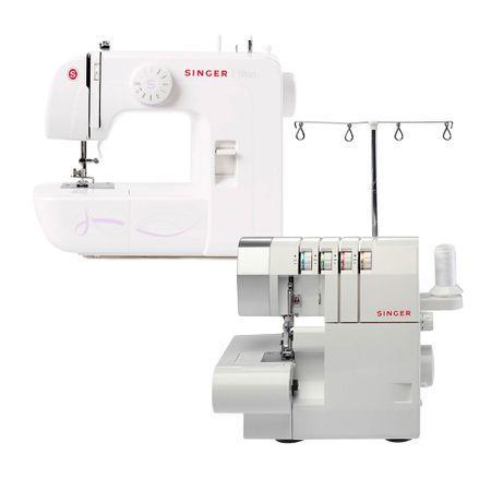 combo-singer-maquina-de-coser-1306--overlock-14sh