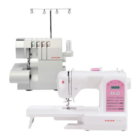 combo-singer-maquina-de-coser-6699-overlock-14sh