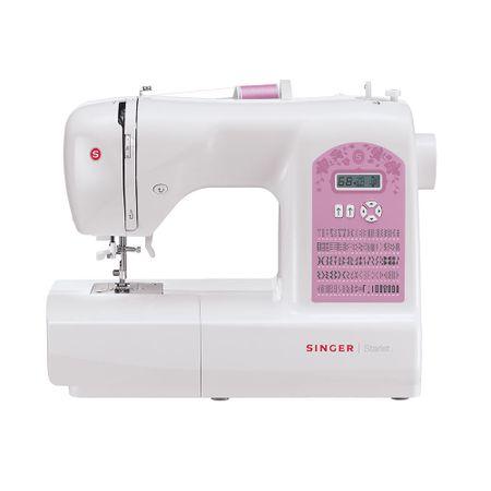 maquina-de-coser-singer-6699