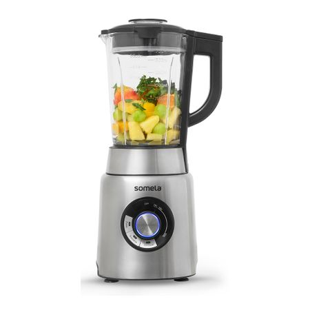 licuadora-somela-power-blender-bl2200