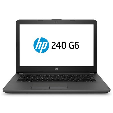 notebook-hp-cel-n4000-14-500gb-4gb--freedos-240-g6
