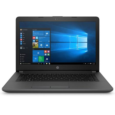 notebook-hp-i3-6006u-14-4gb-1tb--w10-home-240-g6