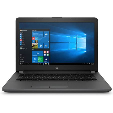 notebook-hp-i5-7200u-14-4gb-1tb-w10-home-240-g6