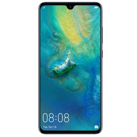 smartphone-huawei-mate-20-azul