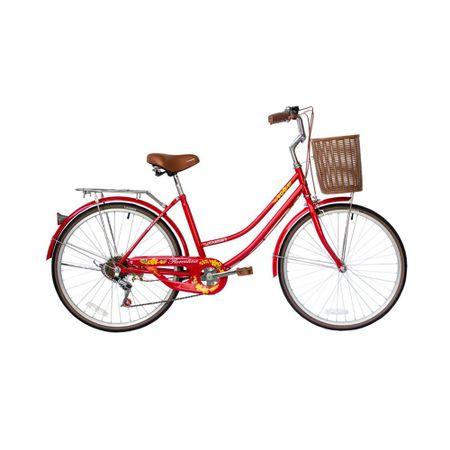 bicicleta-lahsen-florentina-aro-24-burdeo-ccanasto-b072401u