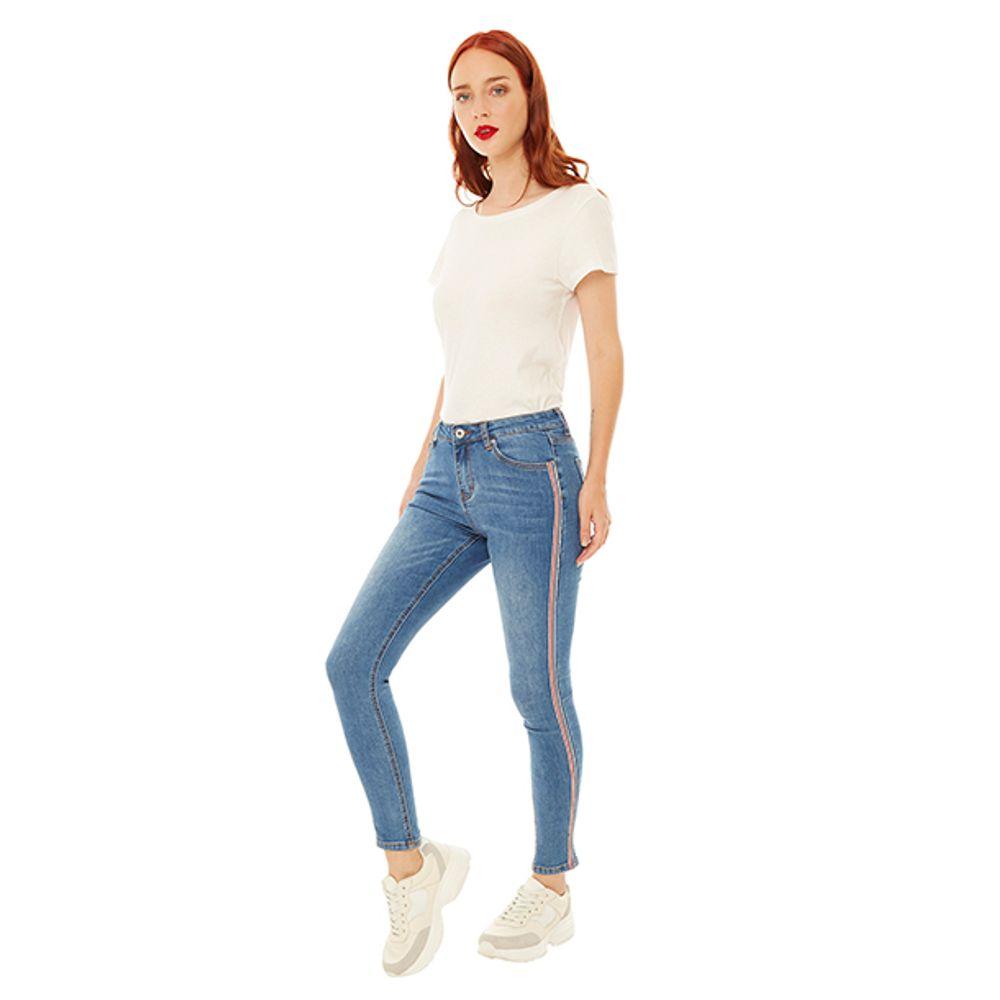Jeans en MODA - Vestuario - Mujer – Corona 7dc9407a714d