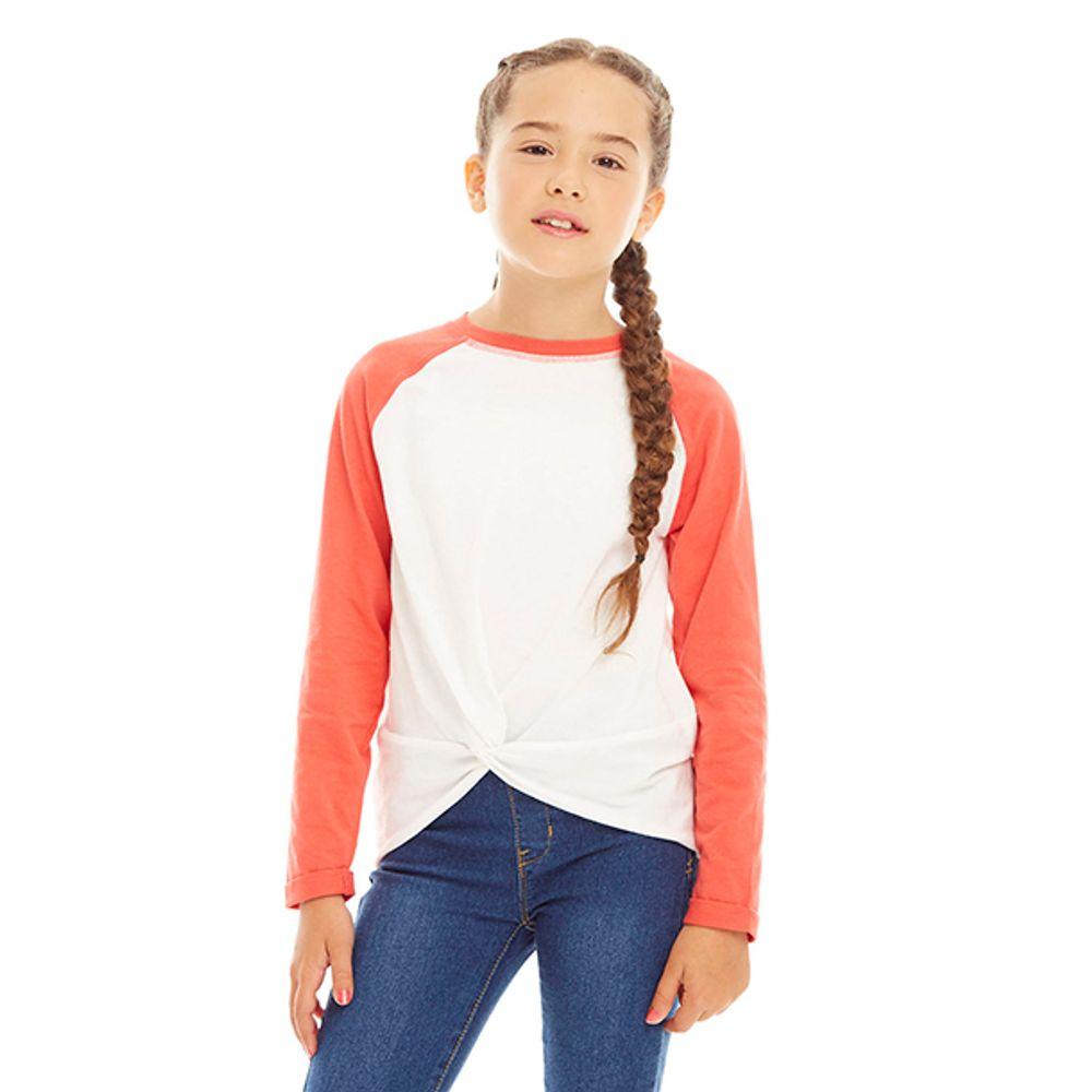 4050b9287 Infantil (261)