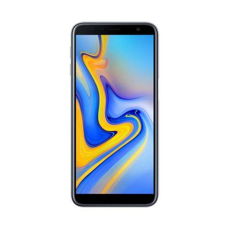 smartphone-samsung-j6-plus-gris-wom