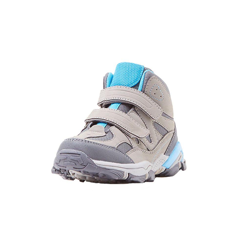 db26d338 MODA - Calzado - Infantil Zapatillas – Corona