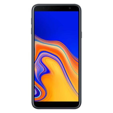smartphone-samsung-j4-plus-wom