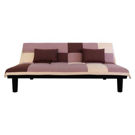 futon-idetex-idetex-pixel-tela-chocolategris