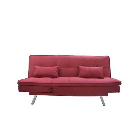 futon-idetex-idetex-florencia-tela-rojo