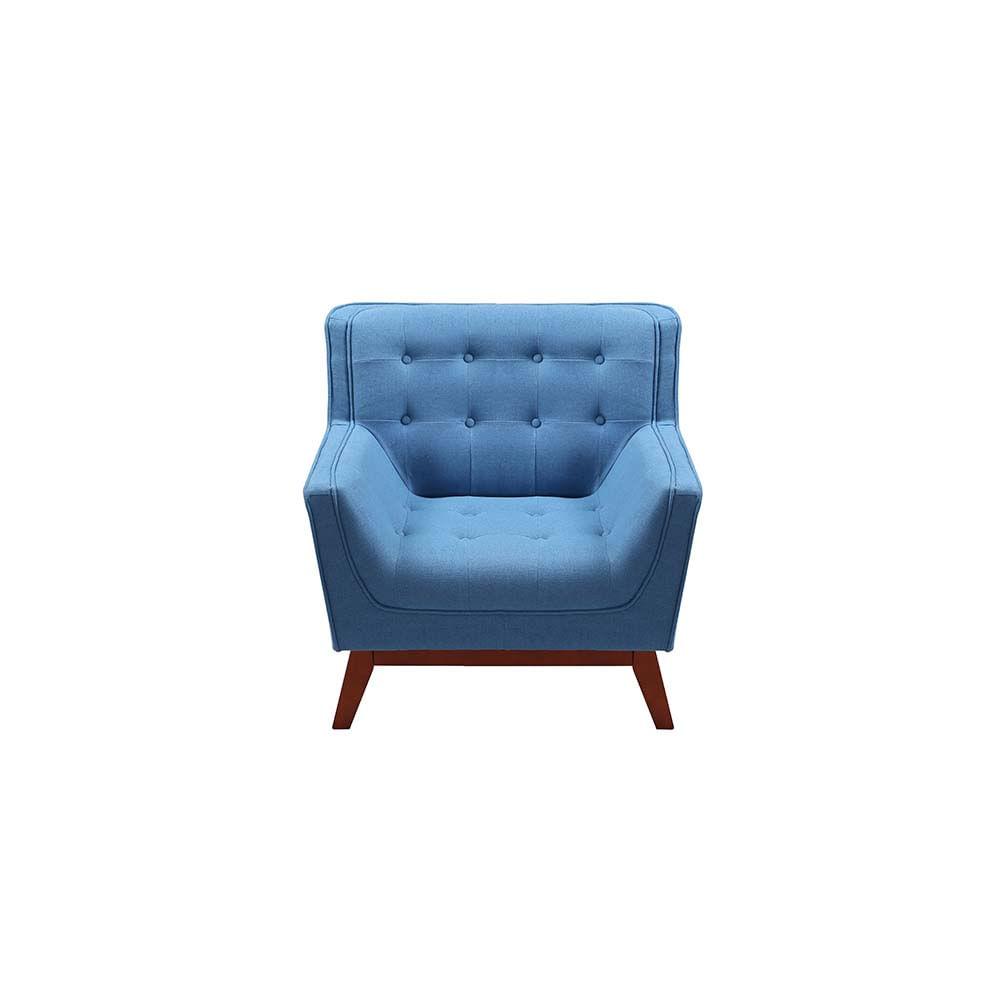 poltrona-idetex-varenna-tela-azul