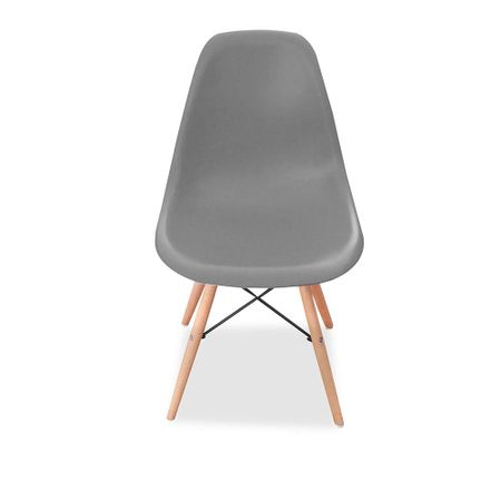 juego-idetex-4-sillas-nordica-patas-maderapvc-gris