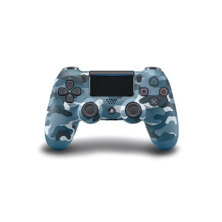 control-ps4-ds4-blue-camouflage