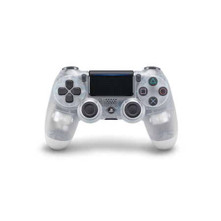 control-ps4-ds4-crystal