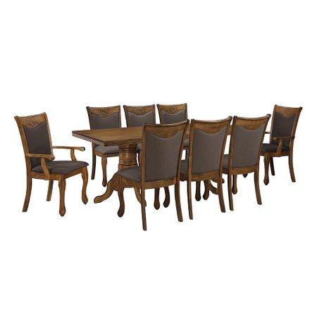 comedor-innova-mobel-modelo-gaston-sillas-2-sitiales-roble