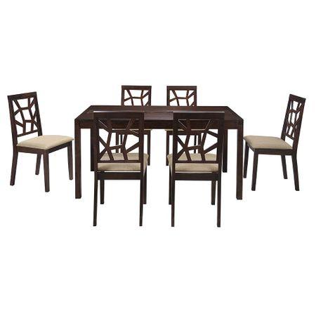 comedor-innova-mobel-modelo-leg-6-sillas-nogal-oscuro