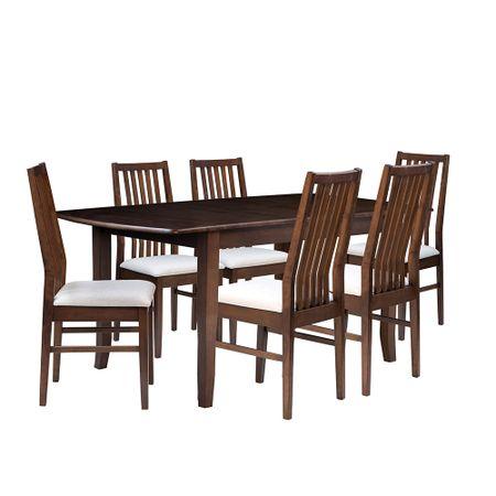 juego-de-comedor-universal-silvestre-con-extension-6-sillas-nogal