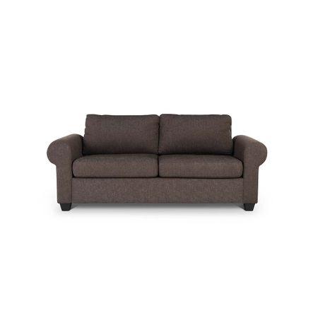 sofa-cama-rosen-louise-tela-arcilla