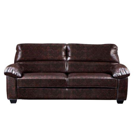 sofa-rosen-duncan-3-cuerpos-pur64-bitono-chocolate