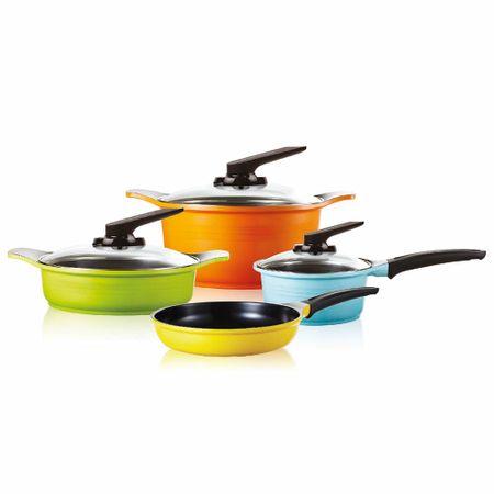bateria-de-cocina-roichen-7-piezas-colores-naturales