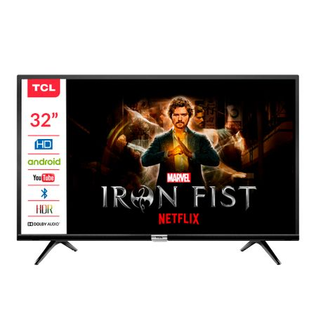 led-32-tcl-32s6500-hd-smart-android-tv