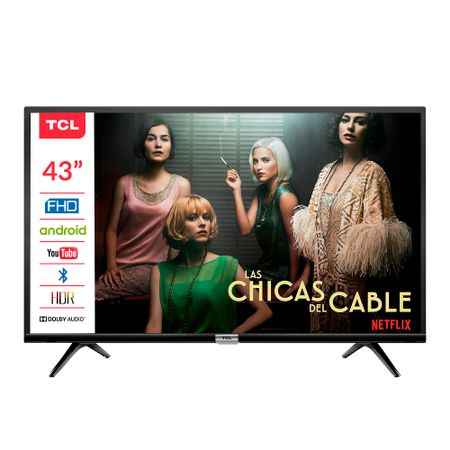led-tcl-43-43s6500-fhd-smart-android-tv
