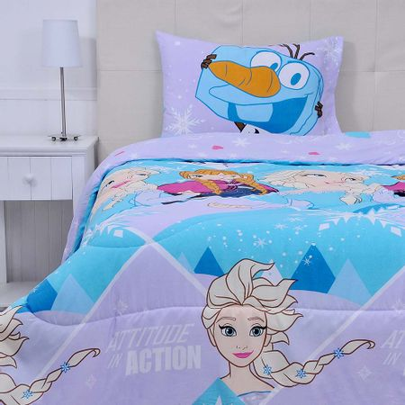 plumon-infantil-windsor-1-12-plazas-frozen