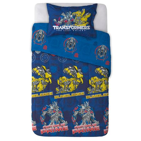 plumon-infantil-windsor-1-12-plazas-transformers