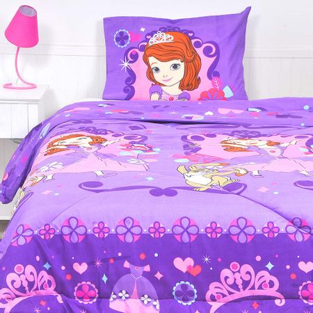 plumon-infantil-windsor-1-12-plazas-princess