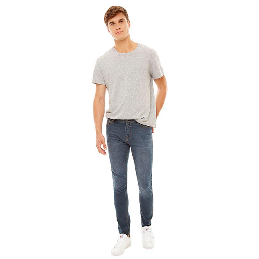 33907da4f2 Jeans en MODA - Vestuario - Hombre – Corona