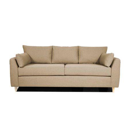 sofa-mmobili-cuenca-3-cuerpos-tela-beige