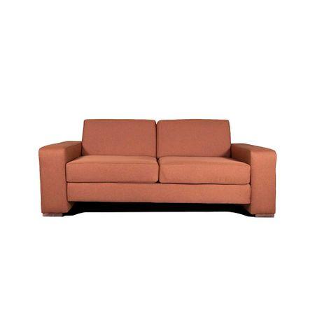 sofa-mmobili-toledo-tela-3-cuerpos-ladrillo
