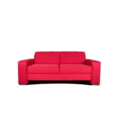 sofa-mmobili-toledo-tela-3-cuerpos-rojo