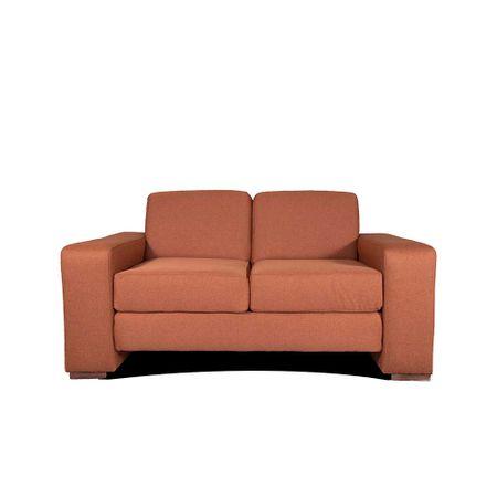 sofa-mmobili-toledo-tela-2-cuerpos-ladrillo