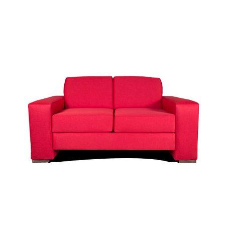 sofa-mmobili-toledo-tela-2-cuerpos-rojo