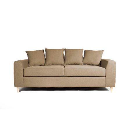 sofa-mmobili-salamanca-3-cuerpos-tela-arena