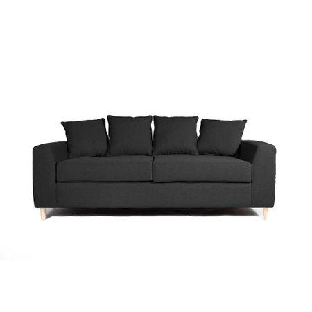 sofa-mmobili-salamanca-3-cuerpos-tela-gris-oscuro