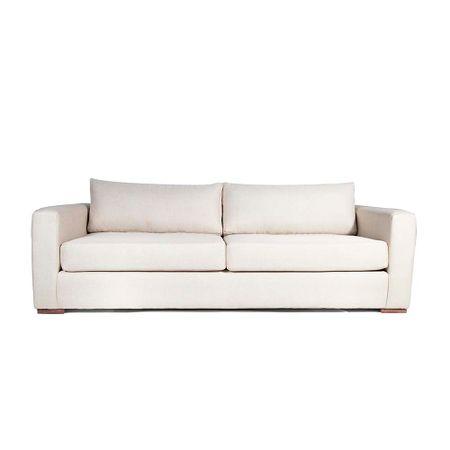 sofa-mmobili-zaragoza-3-cuerpos-tela-beige