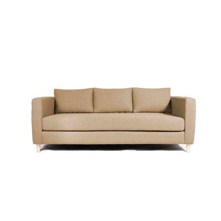 sofa-mmobili-malaga-3-cuerpos-tela-arena